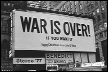 war_is_over.web.tif